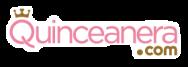 Quincenera_Dot_Com_logo