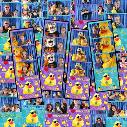 Annnd-Action-Photo-Booth-16th-Annual-Rubber-Ducky-Festival-2018_sml