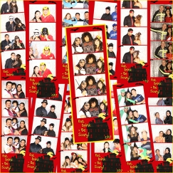 Annnd-Action-Photo-Booth-Halloween-2017-Granada-Hills_sml